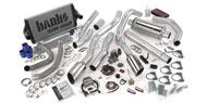Diesel Brakes - <br />Diesel Exhaust Brakes