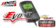 EDGE EvoHT <br/> Chevy GMC Duramax Diesel