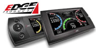 Edge Insight Monitors