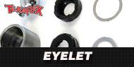 TeraFlex Jeep <br>Eyelet