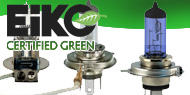 Eiko Halogen Lamp Products