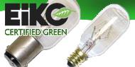 Eiko Indicator Lights