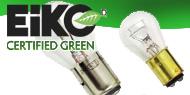 Eiko Mini Light Bulbs