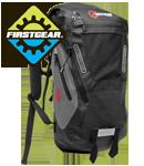 First Gear <br />Torrent Bags