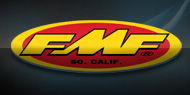 FMF Motorcycle Exhausts