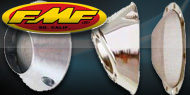 FMF Racing Replacement Parts