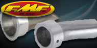 FMF Racing Spark Arrestor