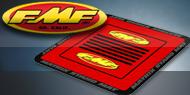 FMF Stand Mats