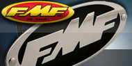 FMF Trailer Hitch Covers