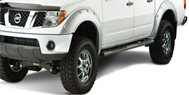 Fender Flares a Buyers Guide