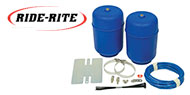 Firestone Coil-Rite Service Parts