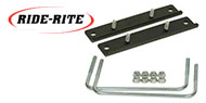 Firestone Mounting Kits