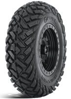 Fuel <br>Gripper UTV Tires