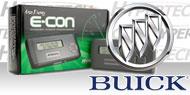 Hypertech Max Energy ECON <br>Buick Regal
