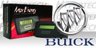 Hypertech Max Energy <br>Buick Regal