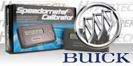 Hypertech Speedometer Calibrator <br>Buick Regal
