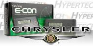 Hypertech Max Energy ECON <br>Chrysler