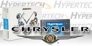 Hypertech HyperPAC <br>Chrysler
