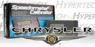 Hypertech Speedometer Calibrator <br>Chrysler