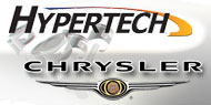 Hypertech Performance Tuners <br/> Chrysler