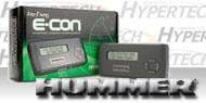 Hypertech Max Energy ECON <br>Hummer