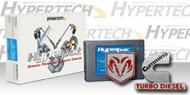 Hypertech HyperPAC <br>Dodge Ram Cummins
