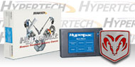 Hypertech HyperPAC <br>Dodge Gas Trucks / SUVs