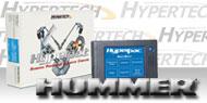 Hypertech HyperPAC <br>Hummer H2