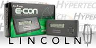 Hypertech Max Energy ECON <br>Lincoln