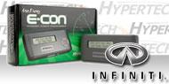 Hypertech Max Energy ECON <br>Infiniti QX56