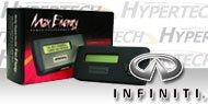 Hypertech Max Energy <br>Infiniti QX56