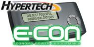 Hypertech Max Energy ECON