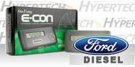 Hypertech Max Energy ECON <br>Diesel Ford Trucks / SUVs