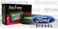 Hypertech Max Energy Ford Powerstroke