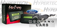 Hypertech Max Energy <br>Ford Cars / Mustang