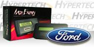 Hypertech Max Energy <br>Ford Gas Trucks / SUVs