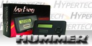 Hypertech Max Energy <br>Hummer