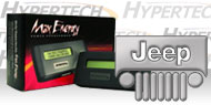 Hypertech Max Energy <br>Jeep
