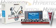 Hypertech HyperPAC <br>Pontiac TransAm WS-6