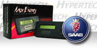 Hypertech Max Energy <br>SAAB