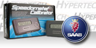 Hypertech Speedometer Calibrator <br>SAAB