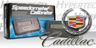 Hypertech Speedometer Calibrator <br>Cadillac Escalade