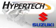 Hypertech Performance Tuners <br/> Suzuki