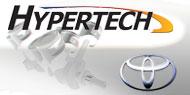 Hypertech <br /> Inline Speedometer Calibrator Module - Toyota