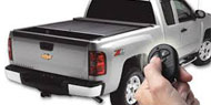 Hard Tonneau Covers and Why They Are Perfect For Your Truck