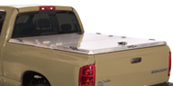Heavy Duty Tonneau Covers