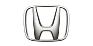 Nifty Catch-All Floor Liners <br>Honda