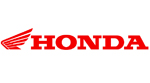 Sunstar Sprockets for Honda