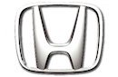 Borla Exhaust for Honda