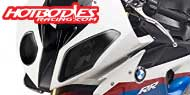 HotBodies Racing<br> Street Bike Headlight Covers